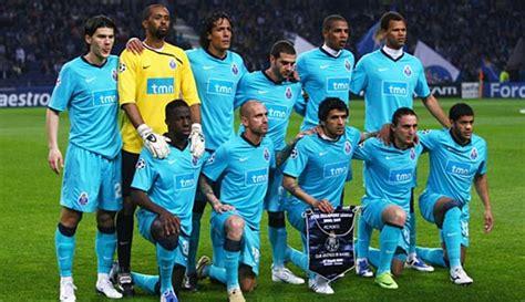 fc porto roster fc porto team