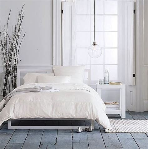 Scandinavian Bedroom Design by 55 Cool And Comfy Scandinavian Bedroom Designs Home