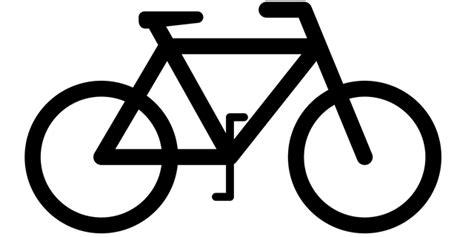 Fahrrad Fahren Icon · Kostenloses Bild auf Pixabay E Bike Clipart