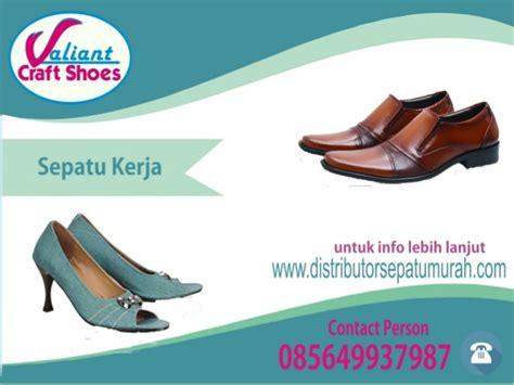 Sepatu Hak Inside Import 1 sepatu kerja import sepatu kerja murah berkualitas sepatu