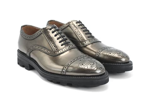 fluevog shoes fluevog shoes shop metallic