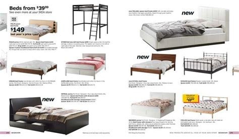 ikea 2012 catalog page 88 of ikea catalog 2012