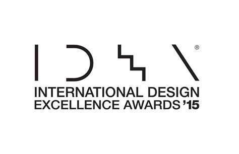 idea design excellence awards idsa unveils winners of 2015 international design