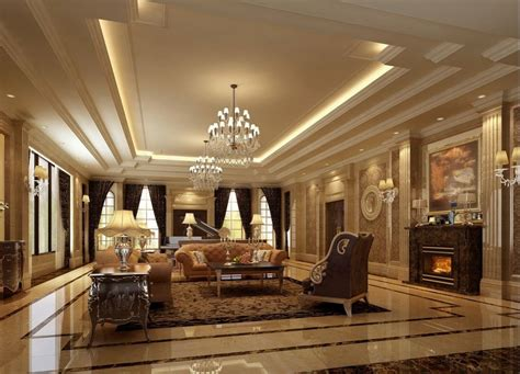 luxury home decor catalogs 28 images luxury home decor 28 really great room ideas for which inspire you