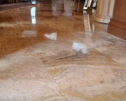 Sealing Travertine, How to Seal Travertine   San Jose