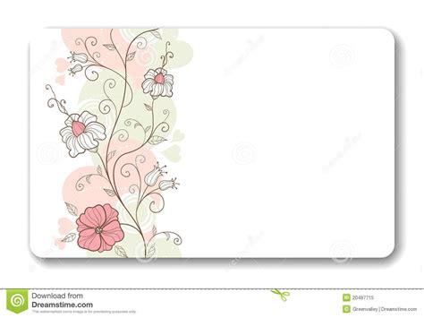 Design Background Name Card | design background name card download business card