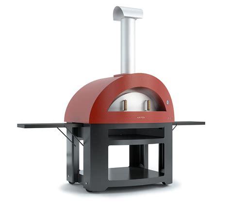 forni a legna per pizza da giardino prezzi alfa pizza forno a legna da esterno allegro