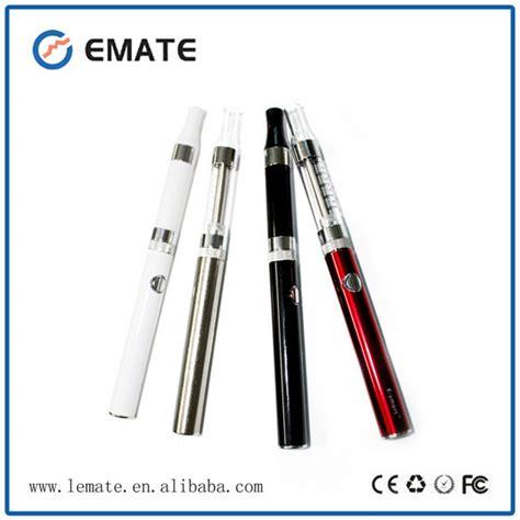 Best Quality Premium Liquid 60ml Melona selling high quality e cigarette atomizer esmart