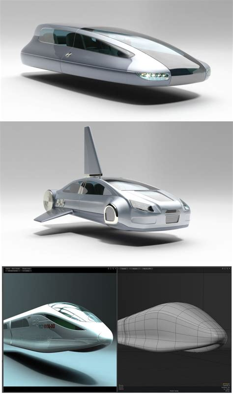 futuristic cars best 25 futuristic cars ideas on