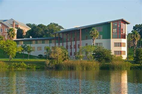 Florida Southern Mba Reviews by Florida Southern College Photos Us News Best Colleges