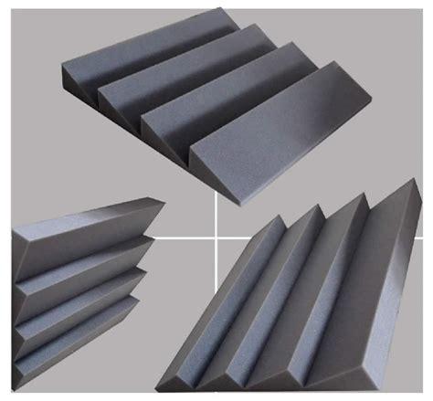 pannelli fonoassorbenti per interni pannelli fonoisolanti e fonoassorbenti per interni bosco