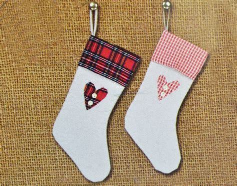 sewing christmas stocking kits sale christmas stocking sewing craft kit for adults