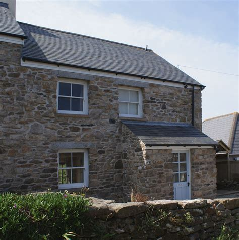 large cottages cornwall pendeen cottages and reviews near penzance