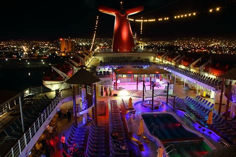 freedom boat club venice reviews carnival inspiration cruise review by jim zim