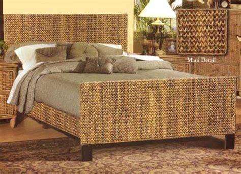 wicker furniture bedroom sets wicker rattan bedroom furniture guest room ideas pinterest