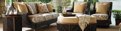 todays pool and patio outdoor patio furniture outdoor pool furniture today s