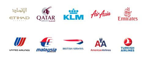 bookingee b2b hotel booking b2b flight booking portal