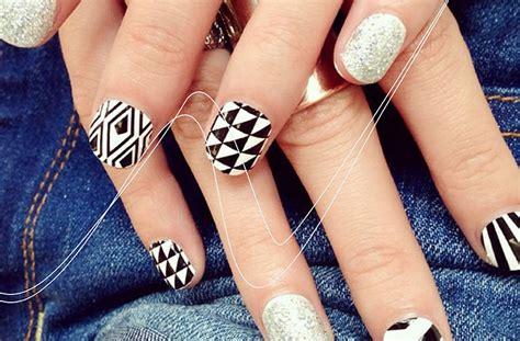 favourite nail designs  instagram