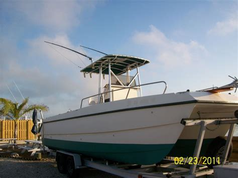 Cabin Boat Rentals by Cabin And Sailboat Rental Floriday Boat Rentals