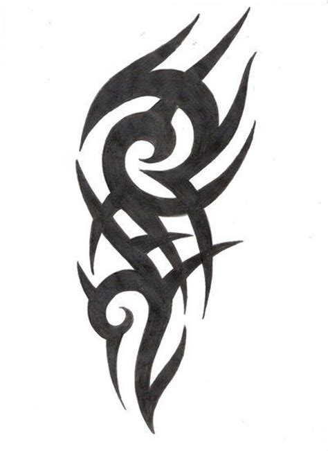 tribal tattoo designs shoulder arm tattoos design shoulder tribal tattoos for