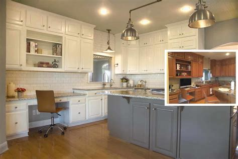 cost to redo kitchen cabinets 100 redoing kitchen cabinets interior how much does it cost to remodel a kitchen for