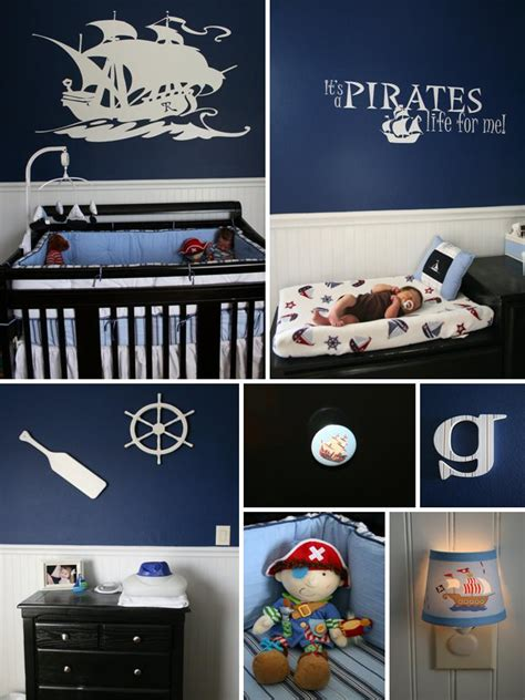 baby boy pottery barn nursery home designer