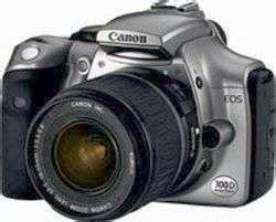 Kamera Dslr Canon Murah 3 Jutaan harga kamera digital dslr terbaru 2014 canon eos 300d
