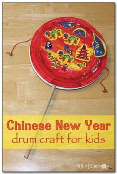 new year and craft for preschool 2014 i it s an asian but the idea that it expands
