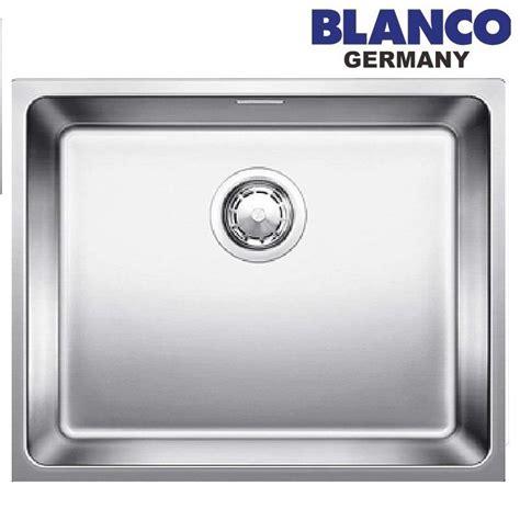 Sink Plastik Jual Kitchen Sink Blanco Andano 500 If Harga Murah