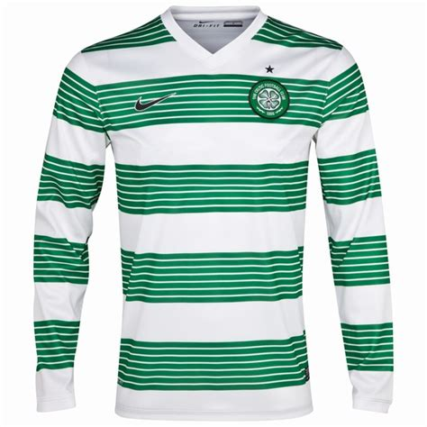 Jersey Glasgow Celtics Home 14 15 2014 15 celtic sleeve home soccer jersey