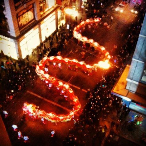 new year festival parade sacramento san francisco ca san francisco new year parade san francisco