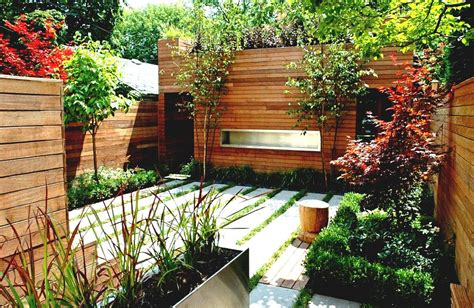 Low Budget Garden Ideas Diy Low Budget Garden Ideas For Back Yard Goodhomez