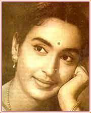 biography film actress nutan indian hot actress masala shobhna samarth hot sexy indian