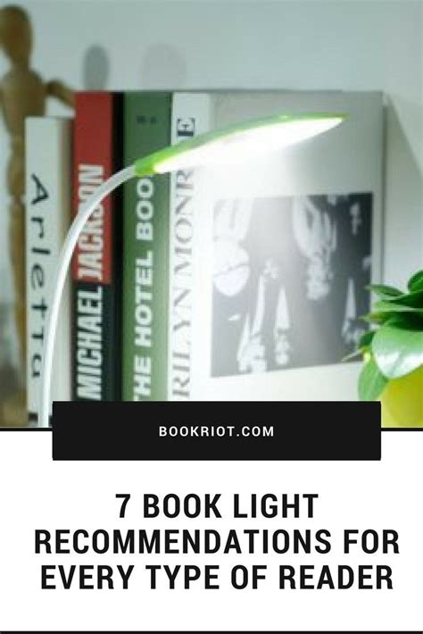 7 Best Books On Fashion by 902 Best Book Fashion Images On Books Book