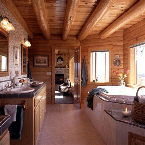 log cabin master bathrooms wwwpixsharkcom images