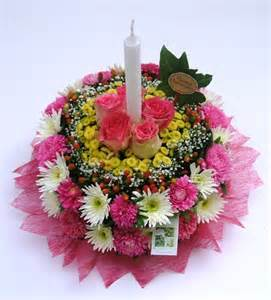 flord 233 coration fleuriste en ligne livraison de fleurs