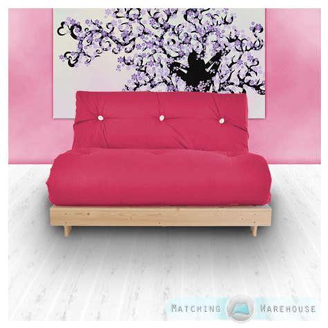 ebay futons ebay futon bm furnititure