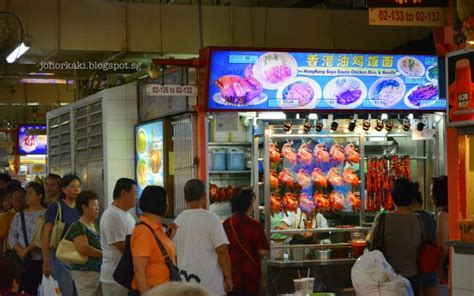 new year flower market singapore hanoi s flower market among best places for lunar new year