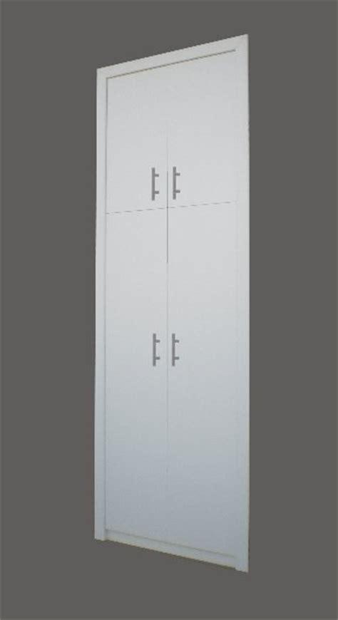 sportelli per armadi a muro ante per armadio a muro tutte le offerte cascare a fagiolo