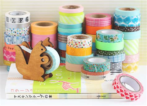 washi what is it washi schem