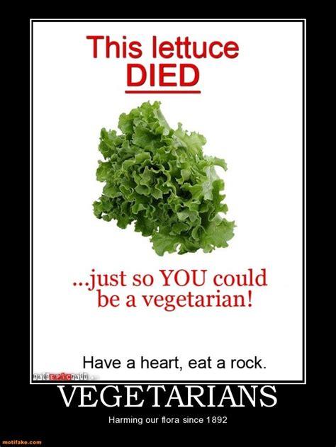 Would You Eat This Vegetarian Pt 11 best vegetarians images on ha ha hilarious