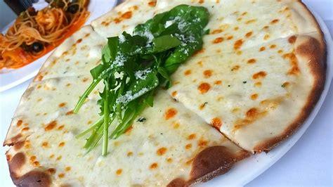 gratis billeder fad maltid mad fremstille italien