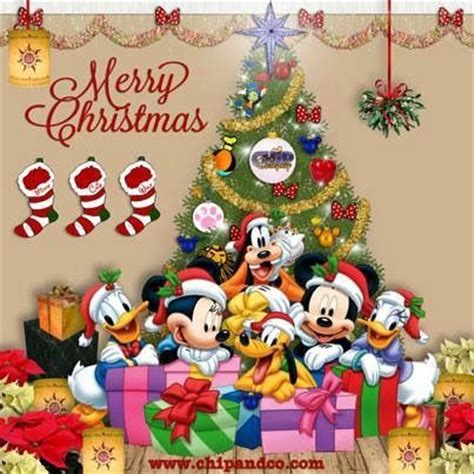 25 best ideas about disney christmas wallpaper on