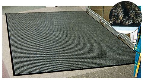 Spectra Mat by Musson Rubber Designed For Safety