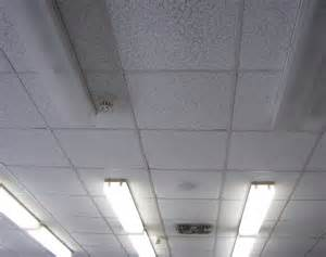 dropped ceiling panels suspended ceiling tiles with lights roselawnlutheran
