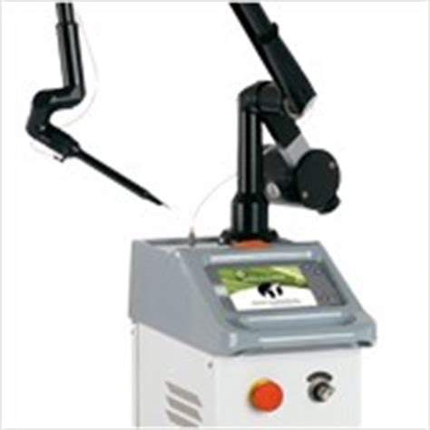 diode laser neurosurgery co diode laser device for general surgery ent microsurgery and gynecological surgery