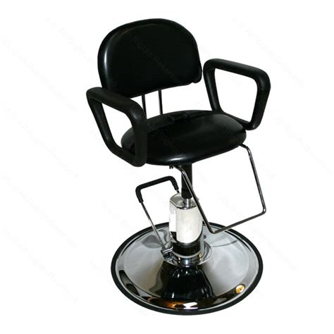 chaise coiffeuse chaise pour coiffeuse chaise de coiffure pour enfants