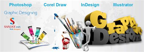 design graphic design courses graphic design courses education in a creative field