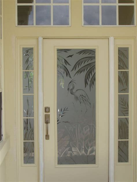 Decals For Glass Doors 17 Images About Frosted Glass Decals On Vinyls The Glass And Window