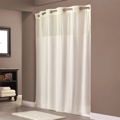 where to buy drapery where to buy hookless shower curtains 28 images